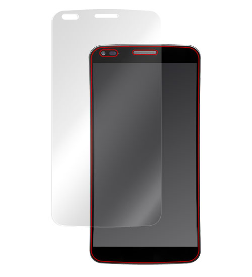 OverLay Brilliant for G Flex LGL23