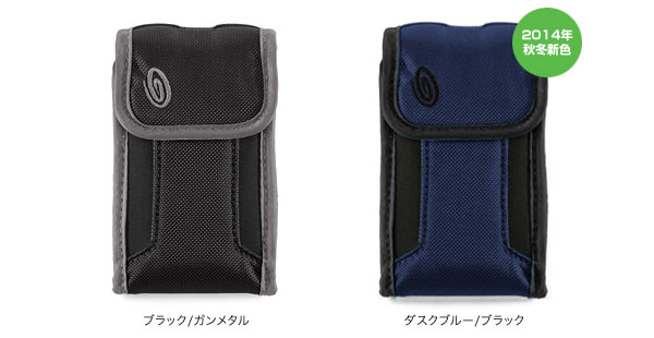 カラー TIMBUK2 3WAY S