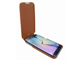 Piel Frama iMagnum レザーケース for Galaxy S6 edge SC-04G/SCV31/404SC