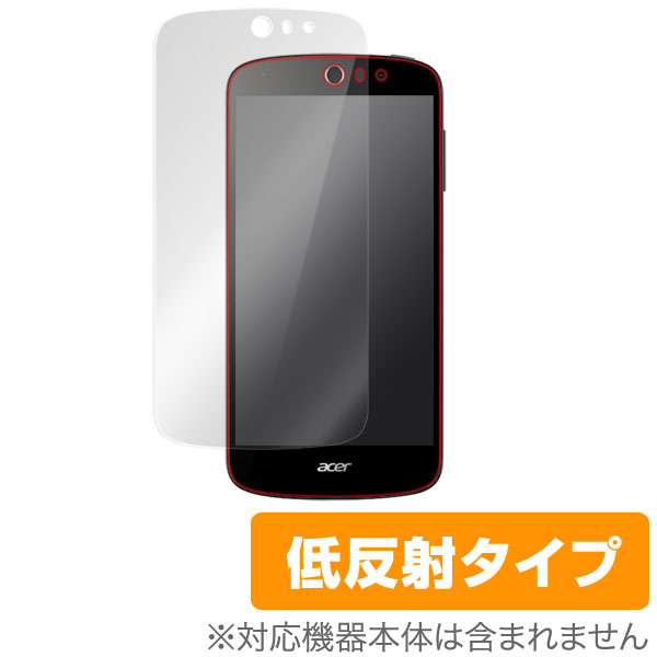 OverLay Plus for Acer Liquid Z530