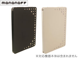 mononoff 145 Star's Case for iPad Air 2