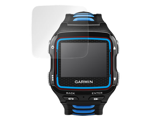 OverLay Brilliant for GARMIN ForeAthlete920XTJのイメージ画像