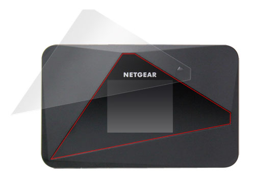 OverLay Brilliant for NETGEAR AirCard 785S のイメージ画像