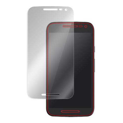 OverLay Eye Protector for Moto G (2015) のイメージ画像