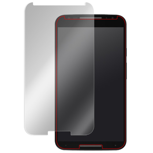 OverLay Eye Protector for MOTOROLA Moto X(2nd Generation) XT1092 のイメージ画像