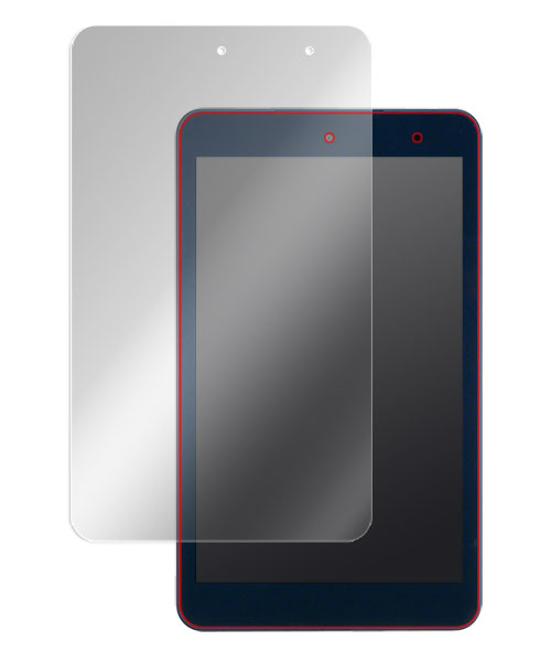 OverLay Eye Protector for Qua tab 01 のイメージ画像
