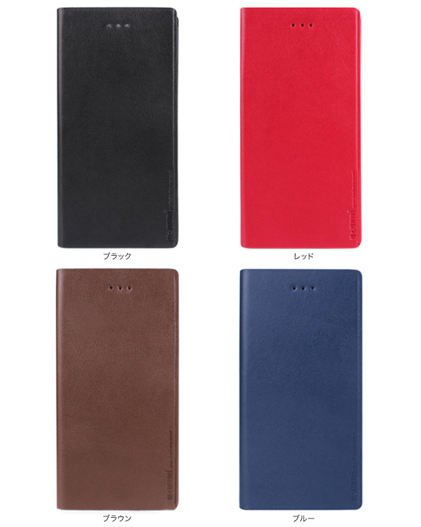 カラー Memumi Ultra Slim for iPhone 6 Plus