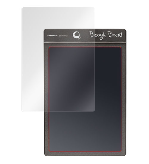 OverLay Plus for Boogie Board BB-1NC/BB-1N のイメージ画像
