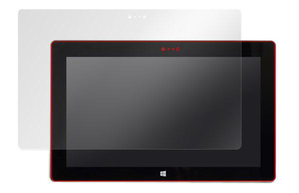 OverLay Plus for Surface 2