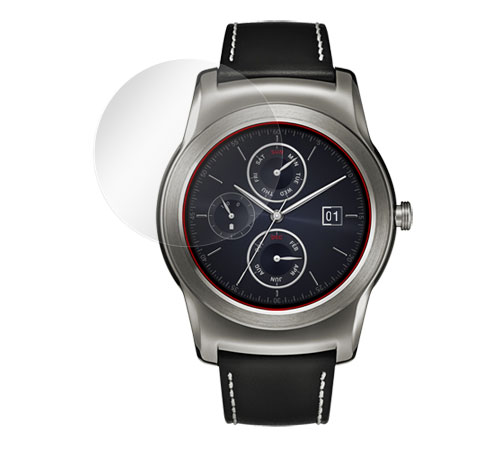 OverLay Plus for LG Watch Urbane のイメージ画像