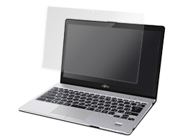 OverLay Brilliant for LIFEBOOK SH90/W