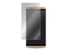 OverLay Eye Protector for ZTE AXON 7