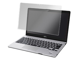 OverLay Eye Protector for LIFEBOOK SH90/W