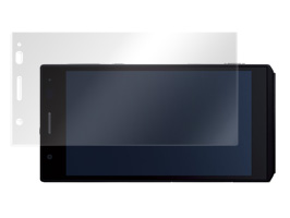 OverLay Magic for LUMIX DMC-CM1