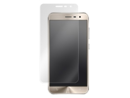 OverLay Plus for ASUS ZenFone 3 ZE552KL 表面用保護シート