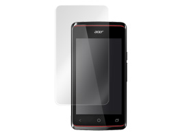 OverLay Plus for Acer Liquid Z200