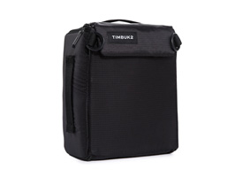 TIMBUK2 Snoop Camera Insert(スヌープカメラインサート)(S)(Black)