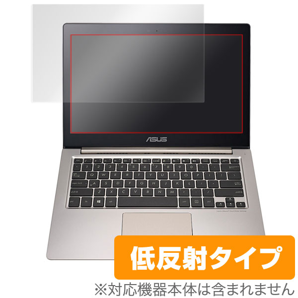 OverLay Plus for ASUS ZenBook UX305/UX303