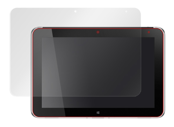 OverLay Brilliant for HP ElitePad 1000 G2 のイメージ画像