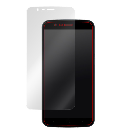 OverLay Brilliant for vernee Thor のイメージ画像