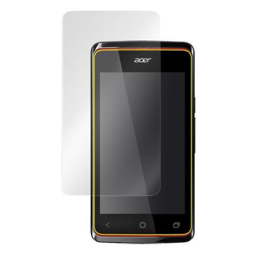 OverLay Eye Protector for Acer Liquid Z200 のイメージ画像