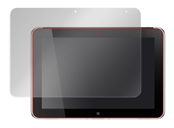 OverLay Eye Protector for HP ElitePad 1000 G2 のイメージ画像