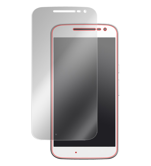OverLay Eye Protector for Motorola Moto G4 のイメージ画像
