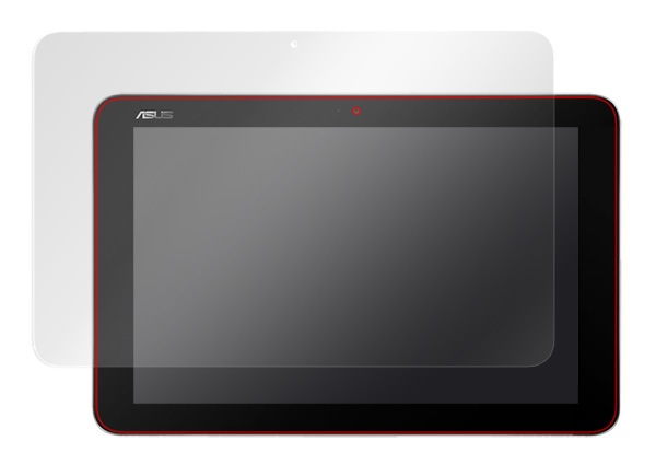 OverLay Magic for ASUS TransBook Mini T102HA のイメージ画像