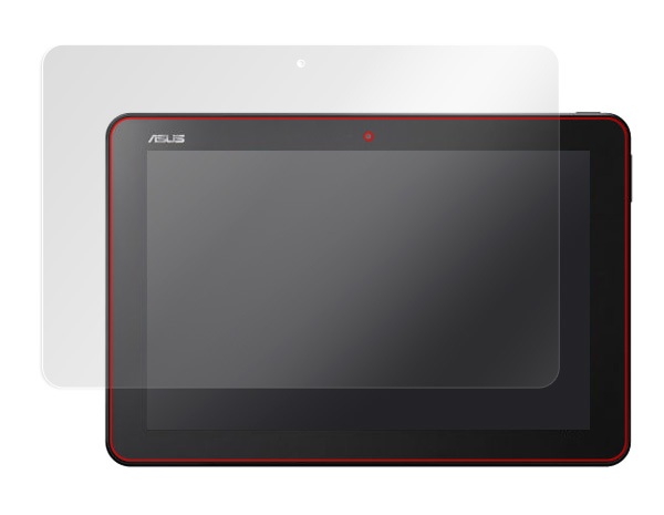 OverLay Plus for ASUS TransBook T101HA のイメージ画像