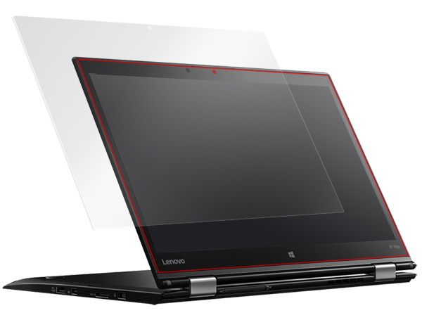 OverLay Plus for ThinkPad X1 Yoga のイメージ画像