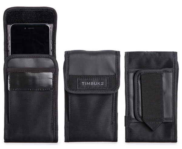 TIMBUK2 3WAY L