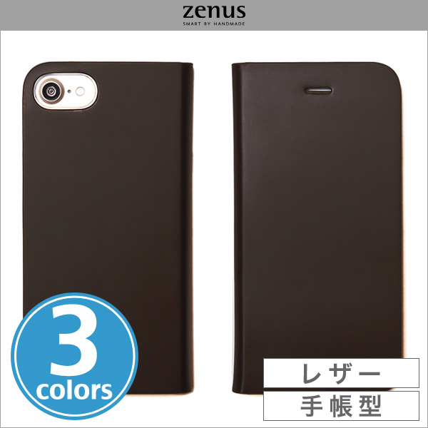 Zenus Diana Diary for iPhone 7