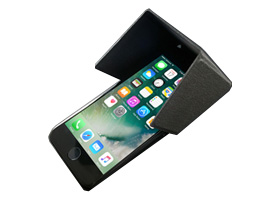 iShadePRO for iPhone 7
