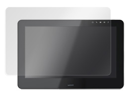 OverLay Brilliant for Wacom Cintiq Pro 16 (DTH-1620/K0)