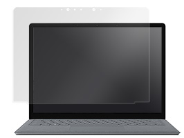 OverLay Brilliant for Surface Laptop