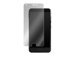 OverLay Eye Protector for EveryPhone PR EP-172PR