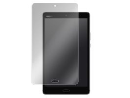 OverLay Eye Protector for HUAWEI MediaPad M3 Lite 8インチ