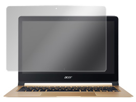 OverLay Eye Protector for Acer Swift 7