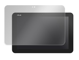 OverLay Eye Protector for ASUS TransBook Mini T103HAF