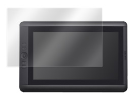 OverLay Magic for Cintiq 13HD touch/13HD