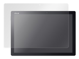 OverLay Magic for ASUS TransBook T304UA