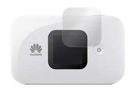 OverLay Plus for HUAWEI Mobile WiFi E5577 (2枚組)