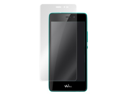 OverLay Plus for Wiko Tommy