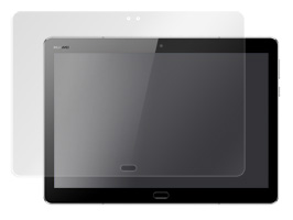 OverLay Plus for HUAWEI MediaPad M3 Lite 10