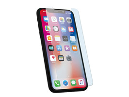 Dragontrail Glass Film for iPhone X
