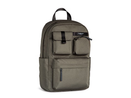 TIMBUK2 mini Ramble Pack(ミニランブルバッグ)(OS)(Army)