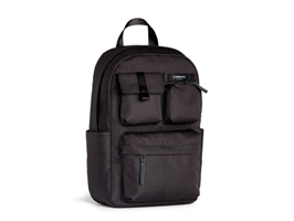 TIMBUK2 mini Ramble Pack(ミニランブルバッグ)(OS)(Jet Black)