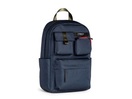 TIMBUK2 mini Ramble Pack(ミニランブルバッグ)(OS)(Nautical/Bixi)