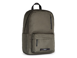 TIMBUK2 Rookie Pack(ルーキーパック)(OS)(Army)