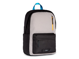 TIMBUK2 Rookie Pack(ルーキーパック)(OS)(Flux)
